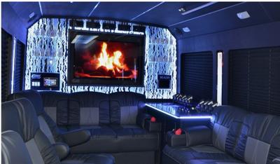 Avatar for Rockstar Limousine Ravenna, OH Thumbtack
