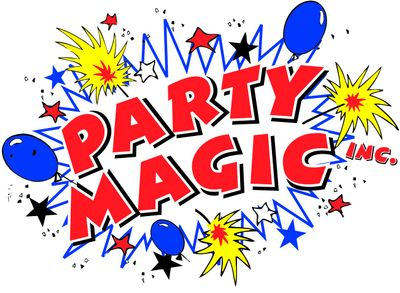 Avatar for Party Magic Entertainment West Milford, NJ Thumbtack