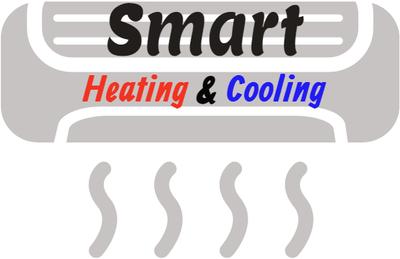 Smart HVAC Corp Sunnyvale, CA Thumbtack