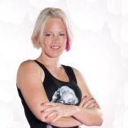 Avatar for Amanda Staudinger