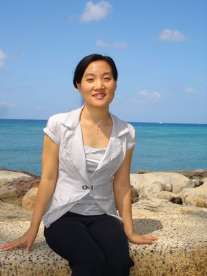 Avatar for Body & Brain Yoga/Tai Chi