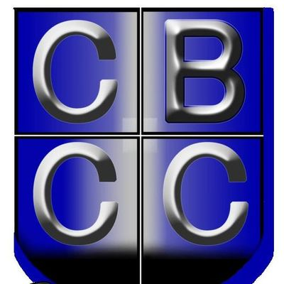 Avatar for C&B Cleaning Care Services Norcross, GA Thumbtack