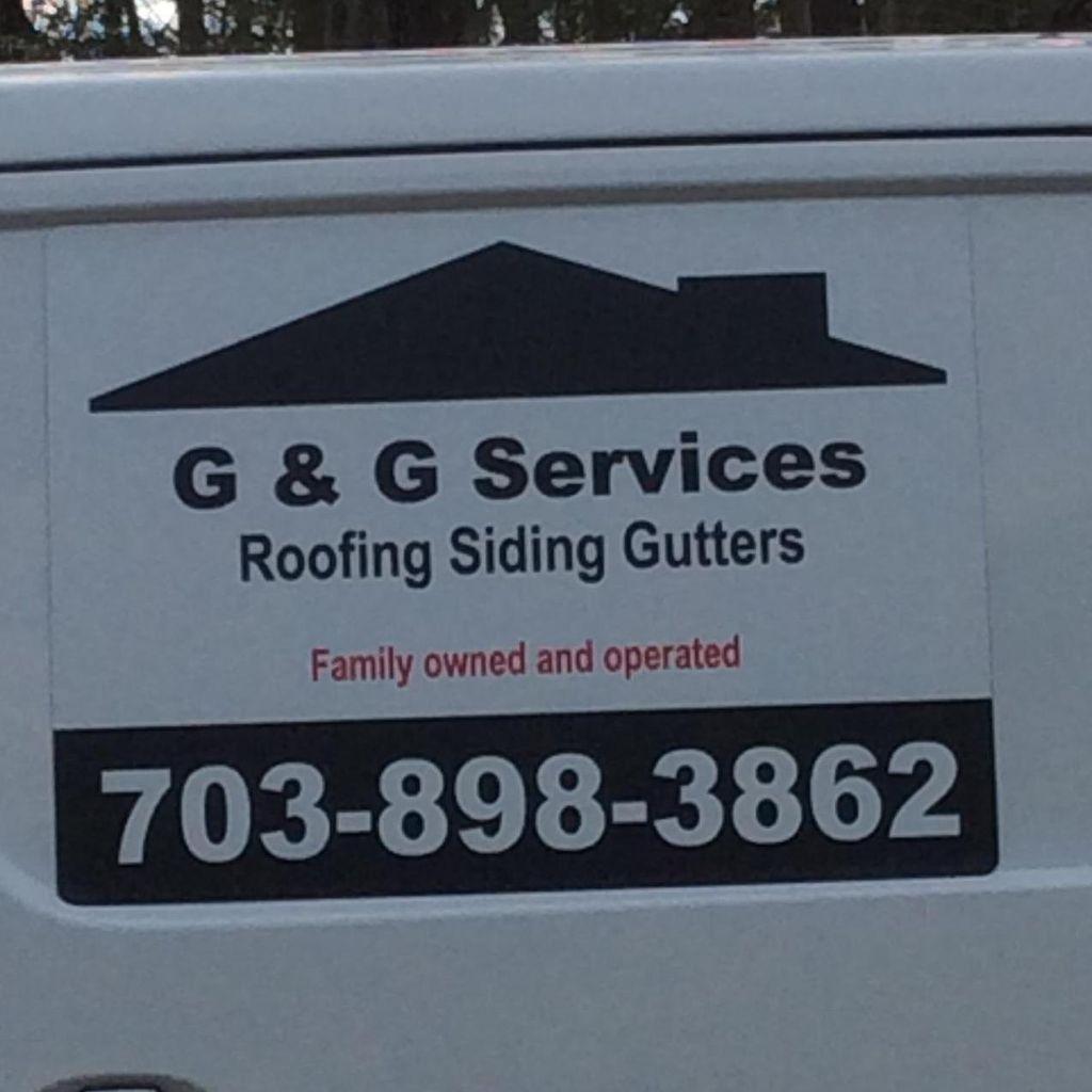 G & G Services