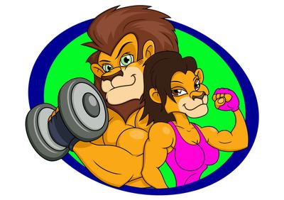 Avatar for Lionheart Fitness and Strength Larose, LA Thumbtack