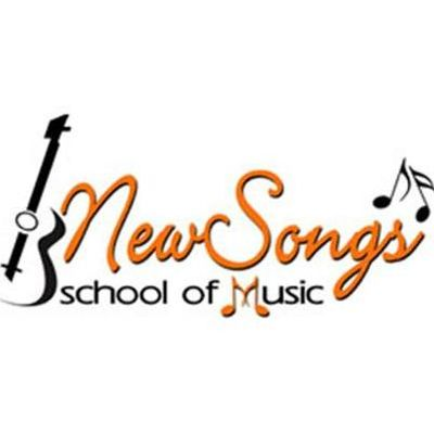Avatar for Newsongs School of Music Elk Grove, CA Thumbtack