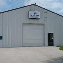 Avatar for Absolute Cleaning Systems Albia, IA Thumbtack