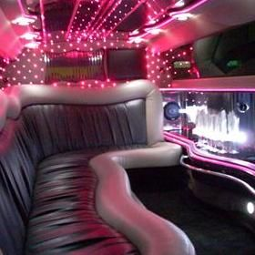 Avatar for Custom Limousine Service Milwaukee, WI Thumbtack