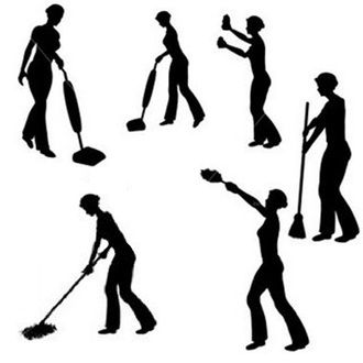 Avatar for A2Z Cleaning Services