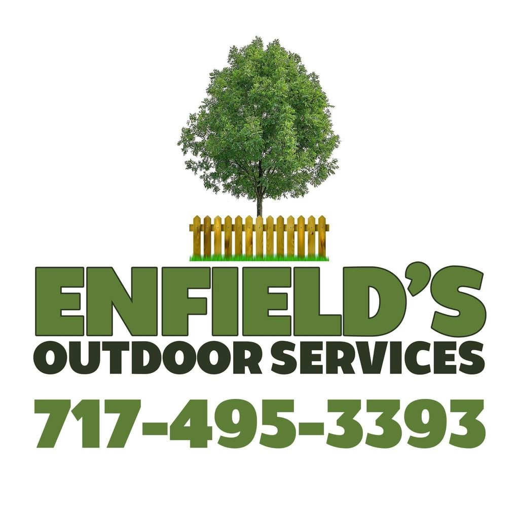 Enfield's Outdoor services