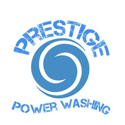 Avatar for Prestige Power Washing