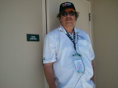 Avatar for MR.FIX-IT-ALL Reno, NV Thumbtack