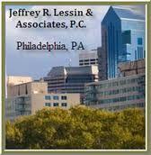 Lessin & Associates, P.C.