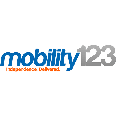 Avatar for Mobility123