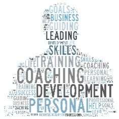 Administrative, Training, and Coaching