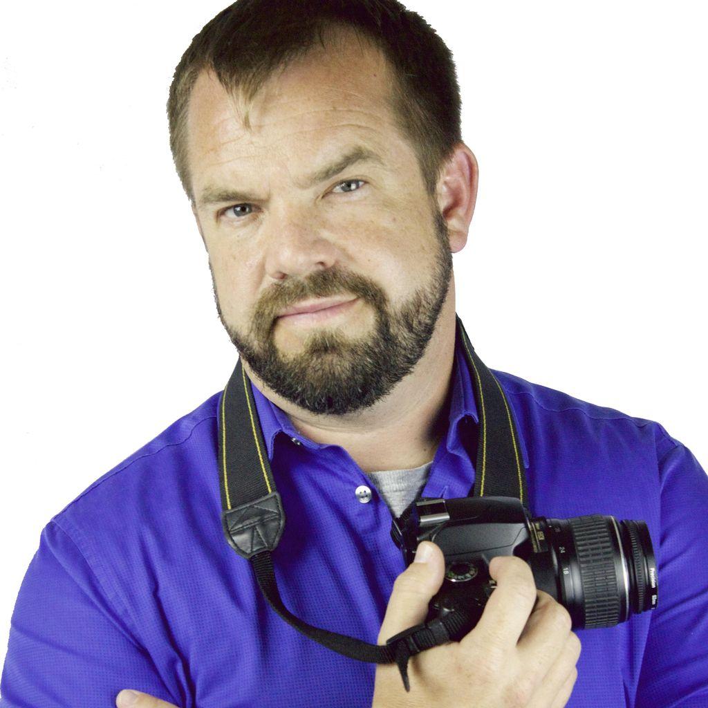 Jonathan Doyel Photography
