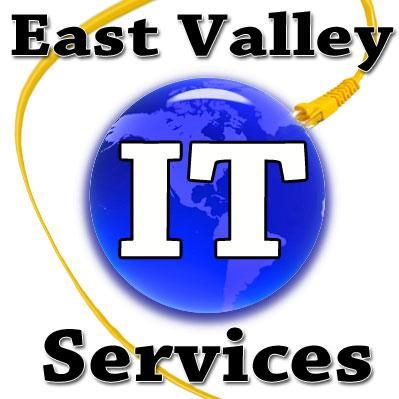 East Valley IT Services