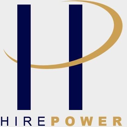 Hire Power, LLC