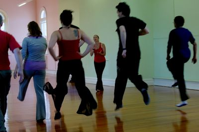 Avatar for Dance Dimensions Nahant, MA Thumbtack