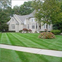 KLEAN Lawn Services