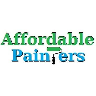 Avatar for Affordable Painters Louisville, KY Thumbtack