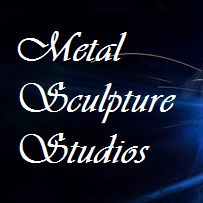Metal Sculpture Studios