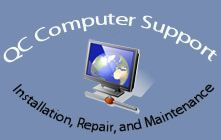 Avatar for QC Computer Support Geneseo, IL Thumbtack