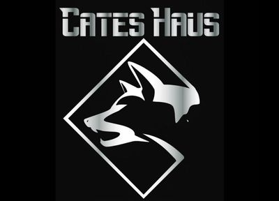 Avatar for Cates Haus Kennels New Orleans, LA Thumbtack