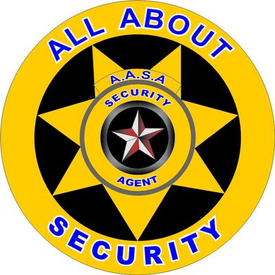 Avatar for All About Security
