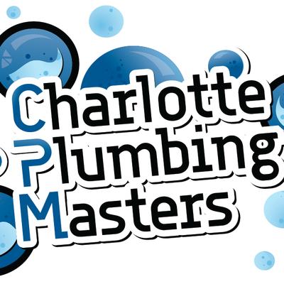 Avatar for Charlotte Plumbing Masters