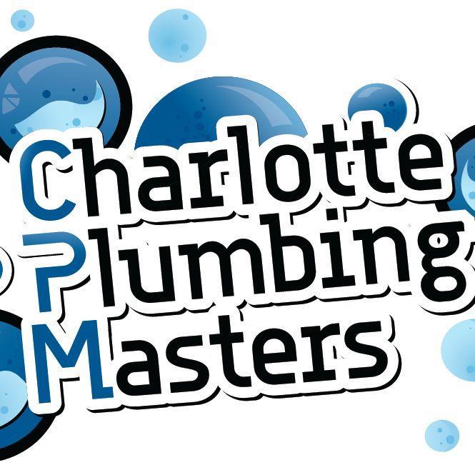 Charlotte Plumbing Masters