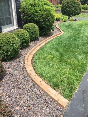 Avatar for America's Best Landscaping & Lawn Servise LLC Saint Charles, MO Thumbtack