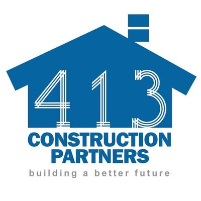 Avatar for 413 Construction Partners