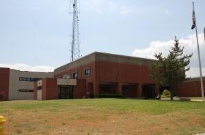 Toms River Municipal Court.
