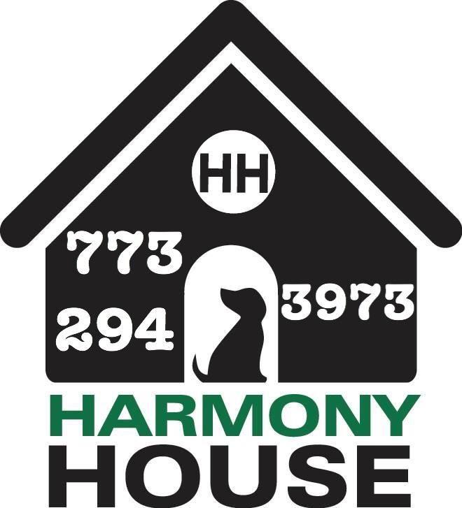 Harmony House Behavior Modification and Training