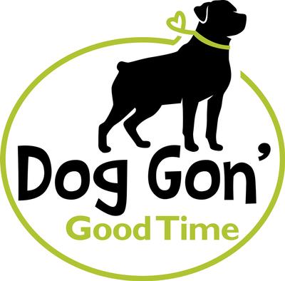Avatar for Dog Gon' Good Time