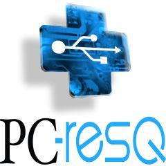 PC-resQ