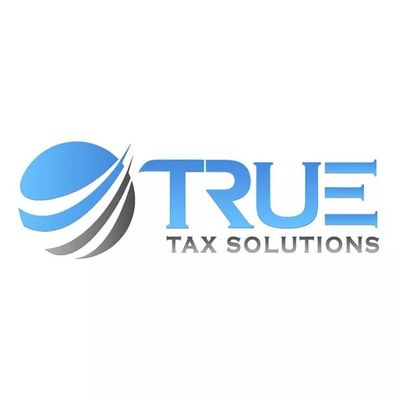 Avatar for True Tax Solutions, LLC