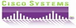 Network Support, Business IT Support