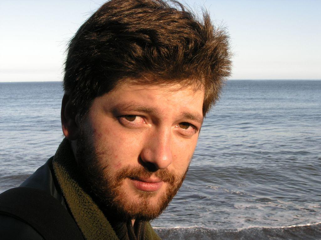 Peter Klamka Tutoring