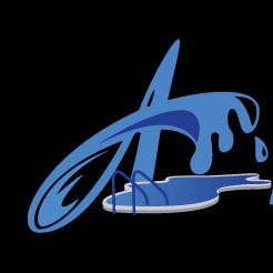 Avatar for Admiral Pools LLC Abingdon, MD Thumbtack