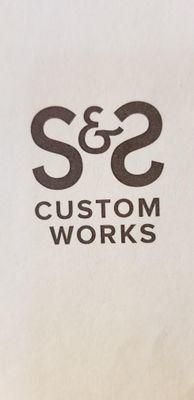 Avatar for S&S Custom Flagstaff, AZ Thumbtack