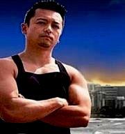 Best Personal Trainer San Diego