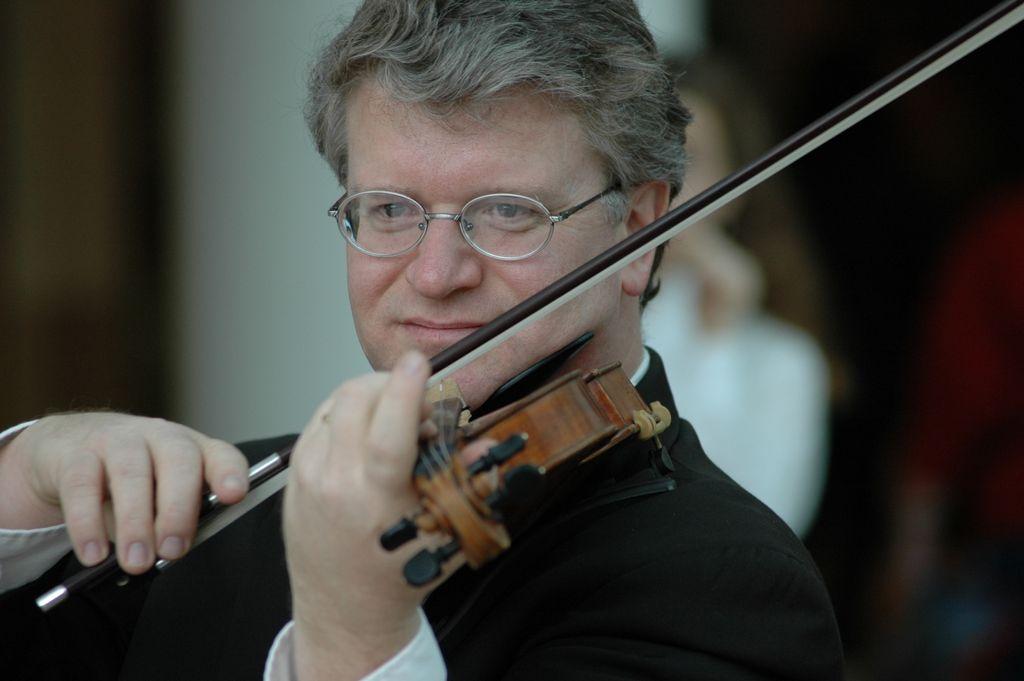 Vincent Phelan