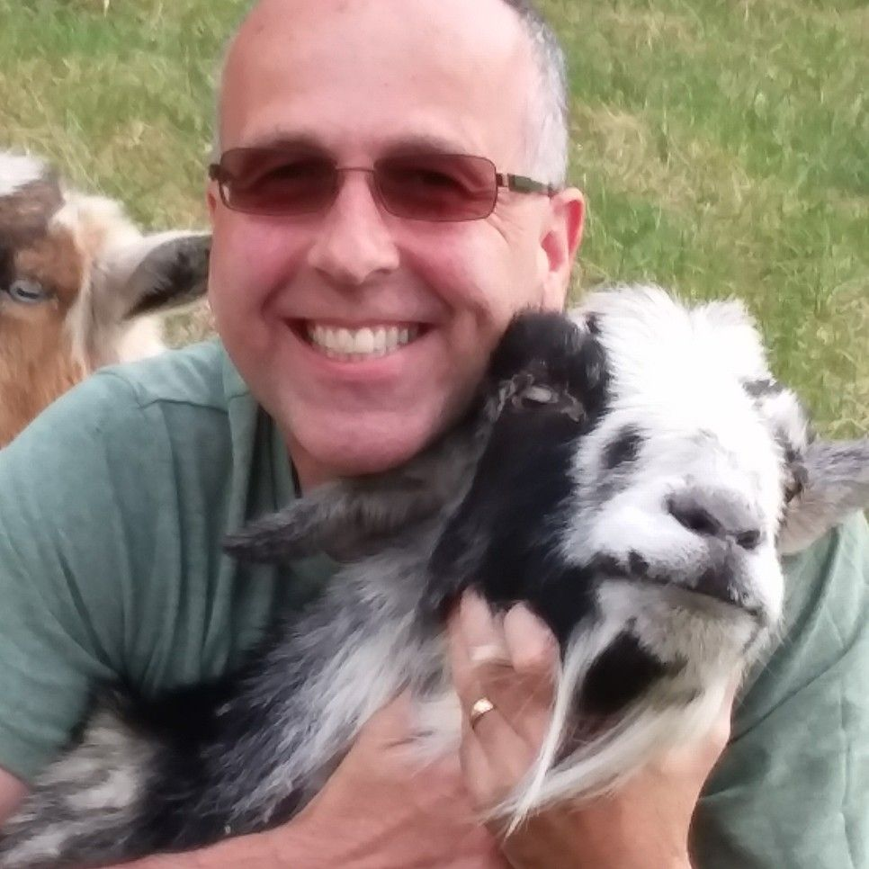 Billy Goat Junk Removal LLC
