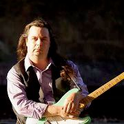 Mike O'Malley Guitar Lessons