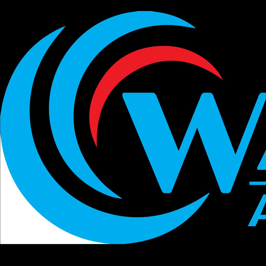 Washington A/C & Heating, LLC