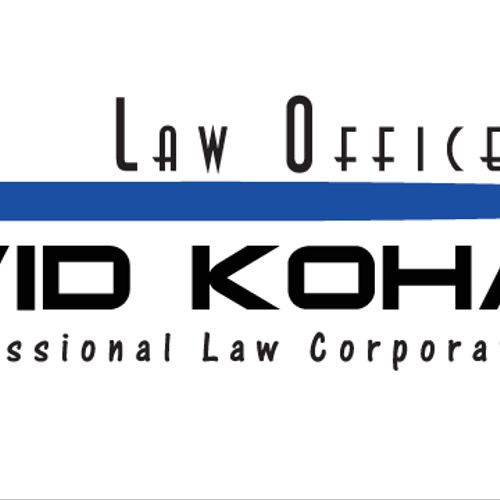 Law Offices of Navid Kohan, APLC