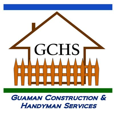 Avatar for Guaman Construction, LLC Minneapolis, MN Thumbtack