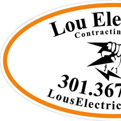 Avatar for Lou Electrical contracting LLC Gaithersburg, MD Thumbtack