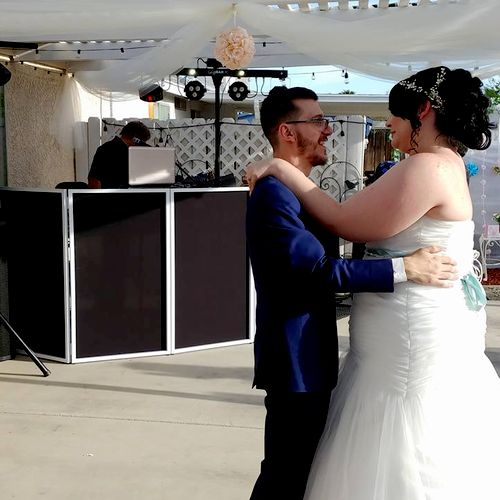 Weddings!!